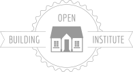 Open Building Institute