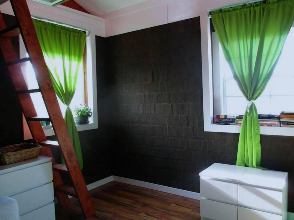 bedroom_3