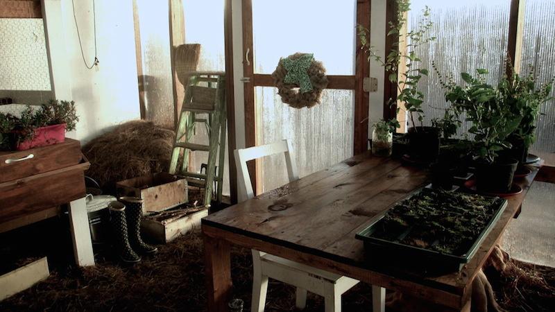 greenhouse_1b
