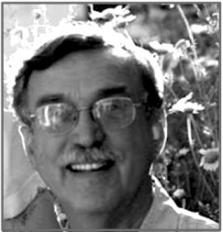 Ron Whitehurst
